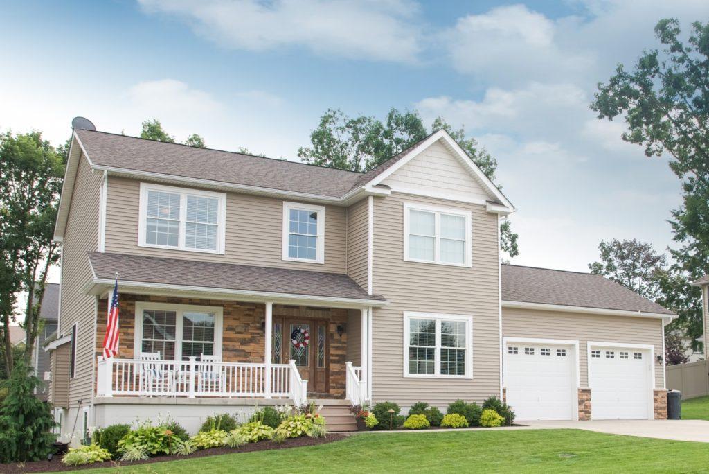 DENZAL Construction | Northeastern PA's Premier Custom Home