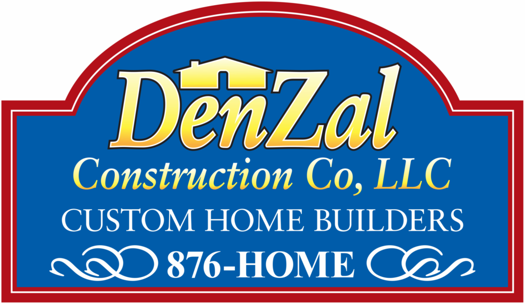 DenZal Home Construction