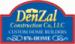DENZAL Construction